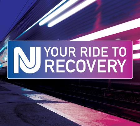 Your Ride To Recovery